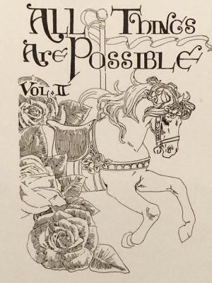 All Things Are Possible 2