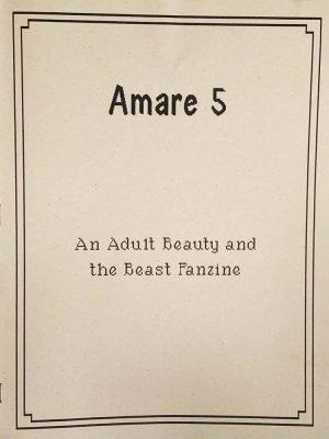 Amare 5