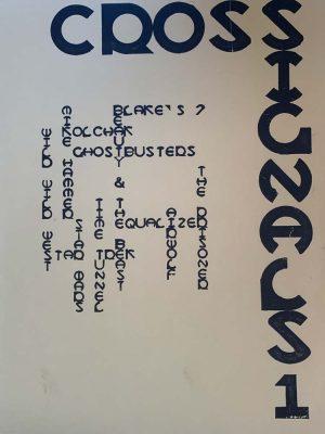 Crossignals 1
