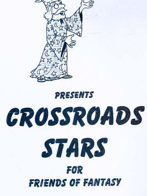 CrossRoads Stars