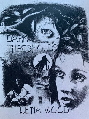 Dark Thresholds