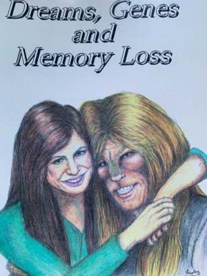 Dreams, Genes and Memory Loss
